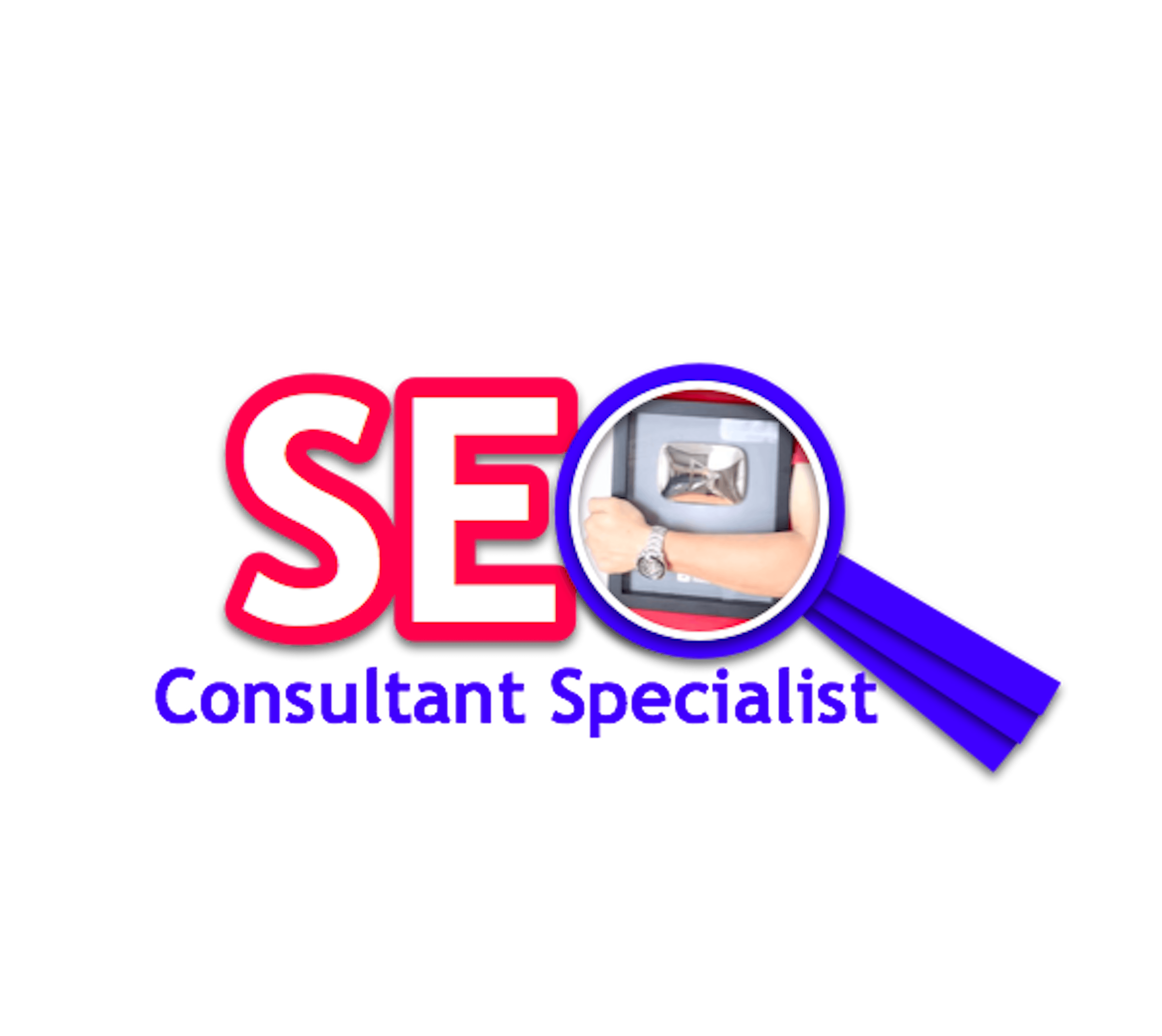 Youtube SEO Consultant Specialist